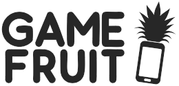 GameFruit